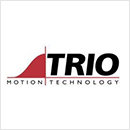 Trio Motion Technology
